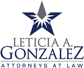 Law Offices of Leticia Gonzalez PLLC